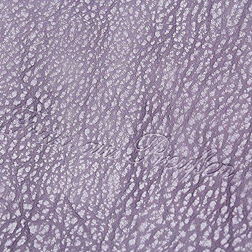 Fritzi aus Preussen Ronja bag 2D Lavender