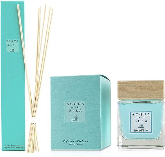 アクア・デッレ・エルバ Home Fragrance Diffuser - Isola D'Elba 200ml/6.8oz並行輸入品