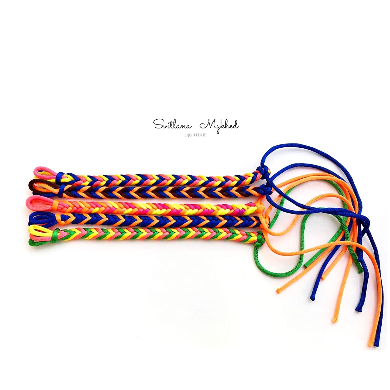 IN-335 Homme Coton Lungi//Beachwear Sarong-grecquer