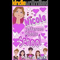 Nicole Jefferson Middle School