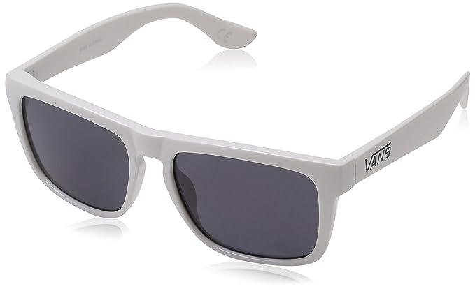 023ddc7df9 vans SQUARED OFF Sunglasses