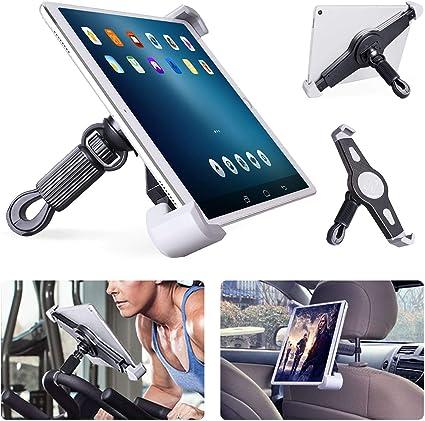 Tablet Halterung Heimtrainer Tablet Halter Fahrrad Für Computer Zubehör