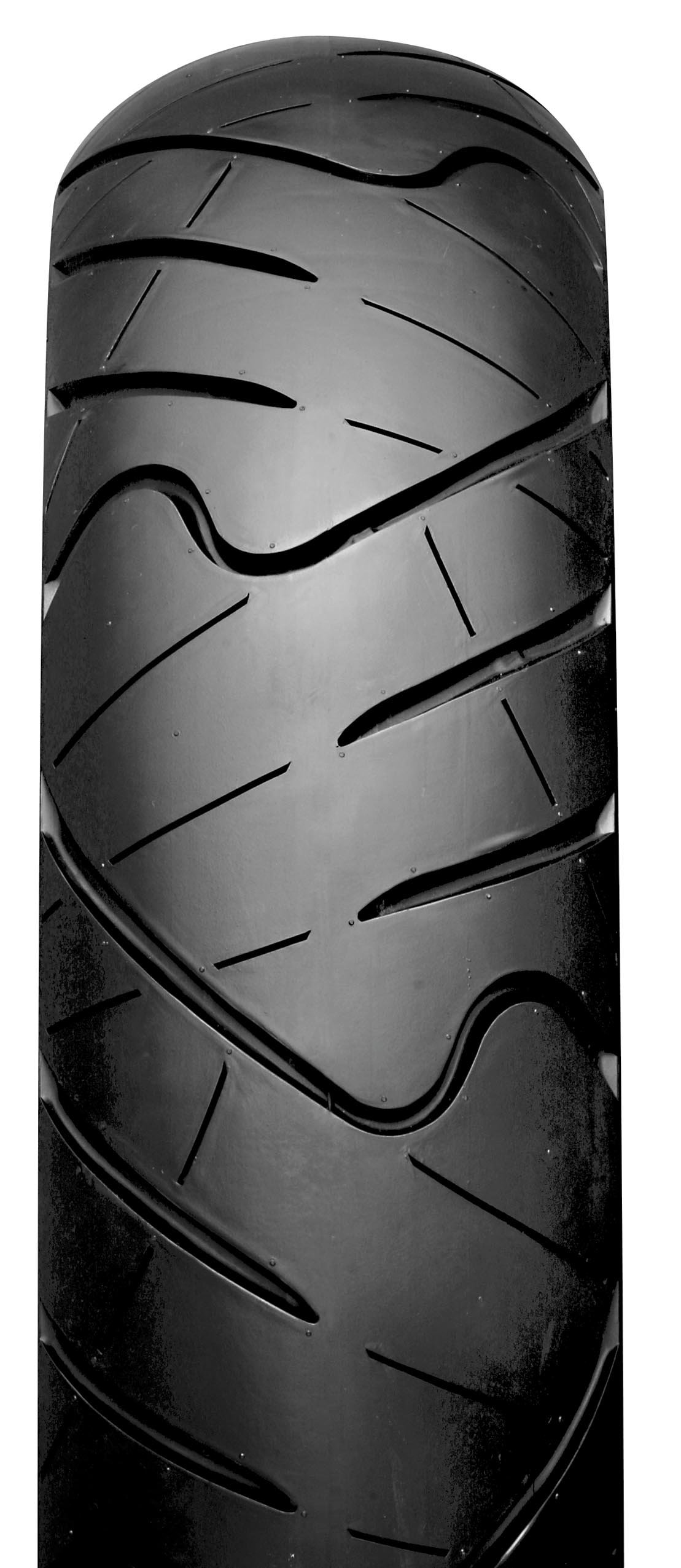 IRC Road Winner RX-01 Tire - Rear - 130/70-17 , Load Rating: 62, Position: Rear, Tire Size: 130/70-17, Rim Size: 17, Speed Rating: S, Tire Type: Street, Tire Construction: Bias, Tire Application: Sport T10284