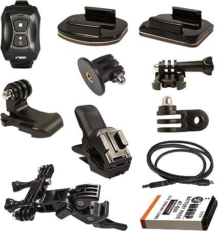 Cobra 9906 product image 3