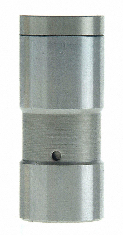 Sealed Power HT-896 Valve Lifter