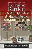 A Murderous Misconception (7)