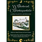 Whitstead Christmastide: A Speculative Anthology