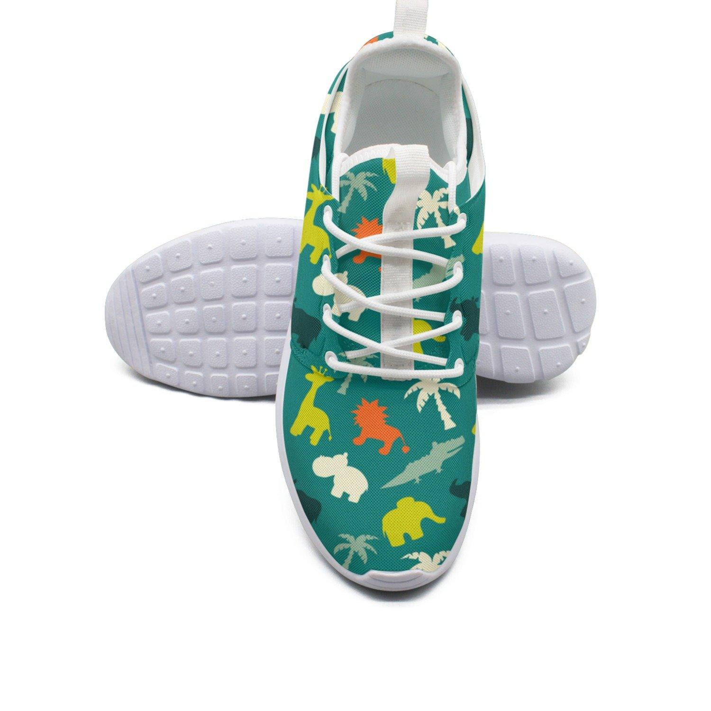 homme homme homme / femme de yanyanger mignon animaux bébé éléphant légers haute sécurité plein air les souliers occasionnelle bon marché renouvelée le temps vr6273 fea322