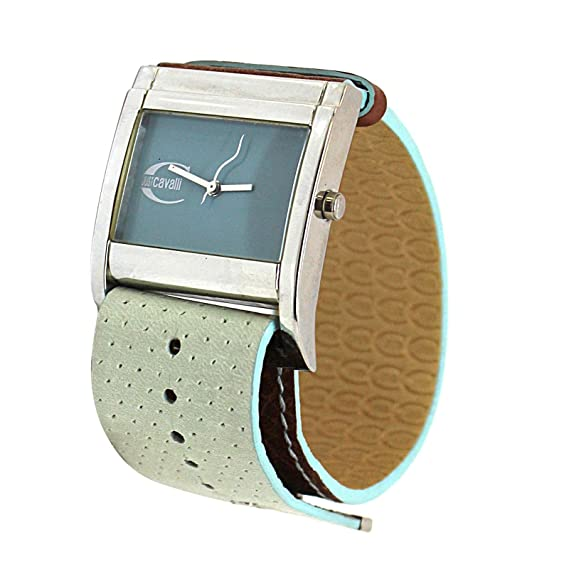 Just Cavalli 7251660025 Reloj mujer