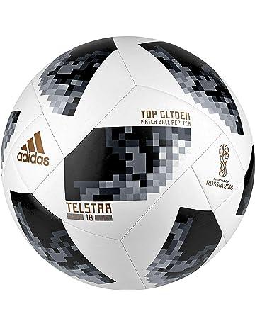 4e3434de6 adidas World Cup Top Glider Soccer Ball (CE8096)