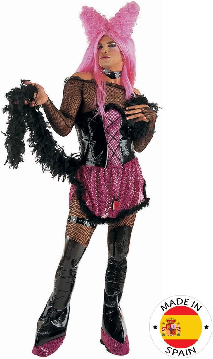 Limit Sport - Disfraz de drag queen para adultos, talla XL (MA305 ...