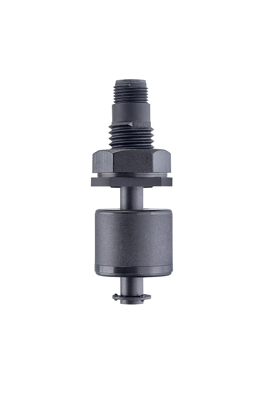 Cynergy3 rsf153hfp Interruptor de flotador, negro: Amazon.es: Industria, empresas y ciencia