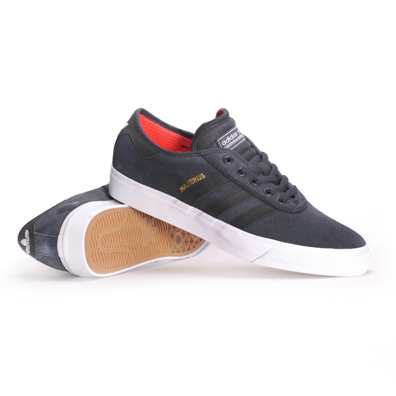 Adidas Adi-Ease Premiere ADV Skate Shoes Mens