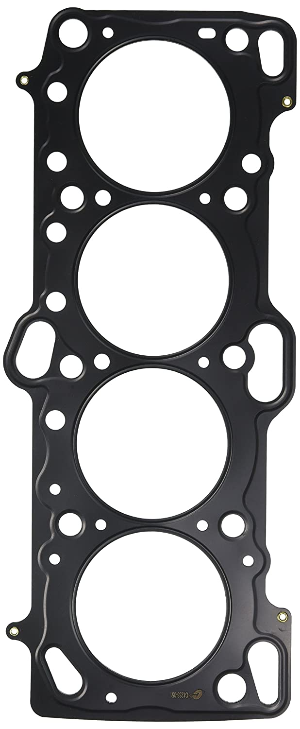 Cometic Gasket C4233-051 MLS .051 Thickness 85.5 mm Head Gasket for Mitsubishi 4G63/4G63TB