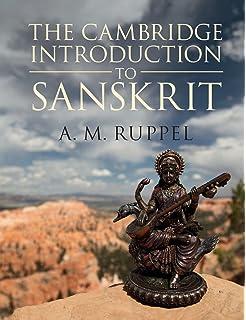 Samskrta-subodhini A Sanskrit Primer Pdf