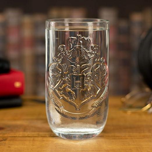 Paladone Harry Potter - Vaso con Forma de Hogwarts (14 x 10 ...