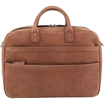 Serviette Enzo Compartiment 39 Laptop Picard WhiskyAmazon Cm Cuir 9YeD2IWEH