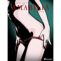 Amabilia - tome 5 Femmes fatales (French Edition)