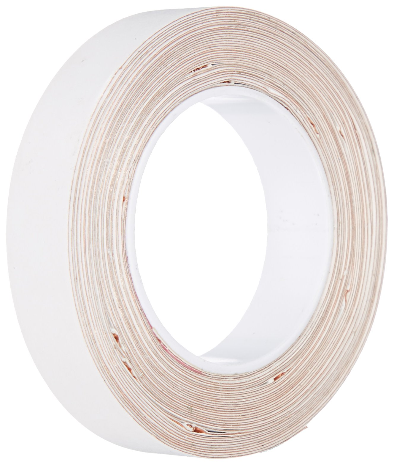 Cinta de Cobre 12mm x 5.5mt Doble Adhesivo 3M