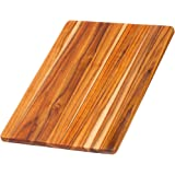Cutting/Serving Board Rectangle 15.75x11x0.55