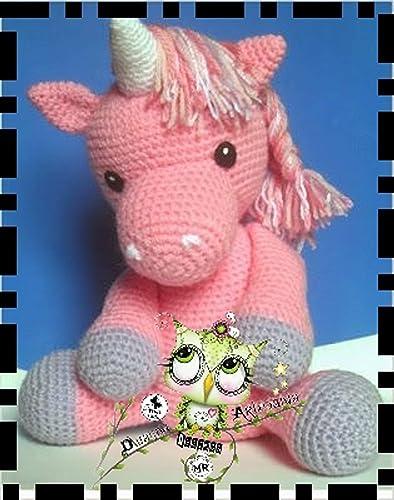 MONSTRUO DE LAS GALLETAS AMIGURUMI PERSONALIZABLE ( Bebé, crochet ... | 500x394