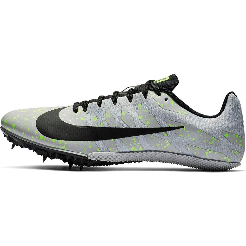 Nike Zoom Rival S 9 Track Spike Pure