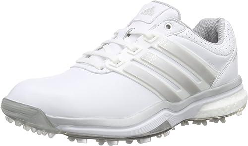 adidas Damen Adipower Boost 2 Golfschuhe