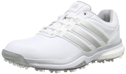 adidas zapatos golf mujer
