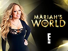 Mariah's World, Season 1