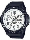 Casio -  -Armbanduhr- A1136