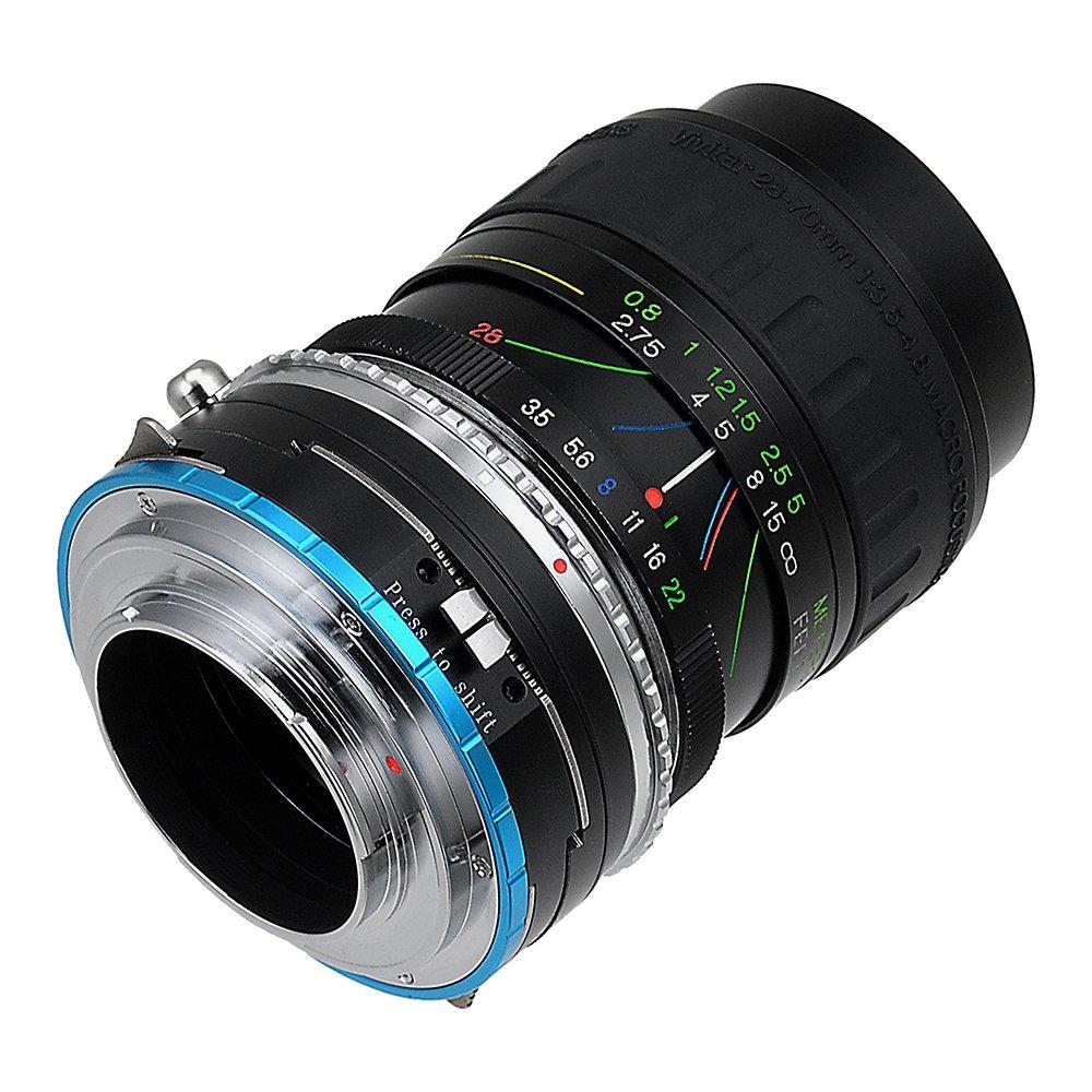 Kenlock Made in Japan Light Control Neutral Density ND8 Filter for Olympus M.Zuiko Digital ED 40-150mm 1:4-5.6
