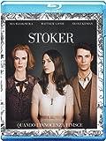 Stocker (Blu-ray)