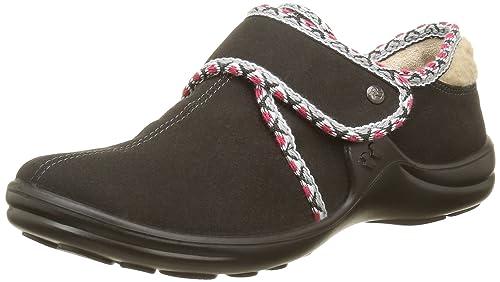 ROMIKA Maddy H 08, Mocasines para Mujer: Amazon.es: Zapatos y complementos