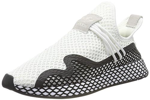 zapatillas hombre adidas deerupt