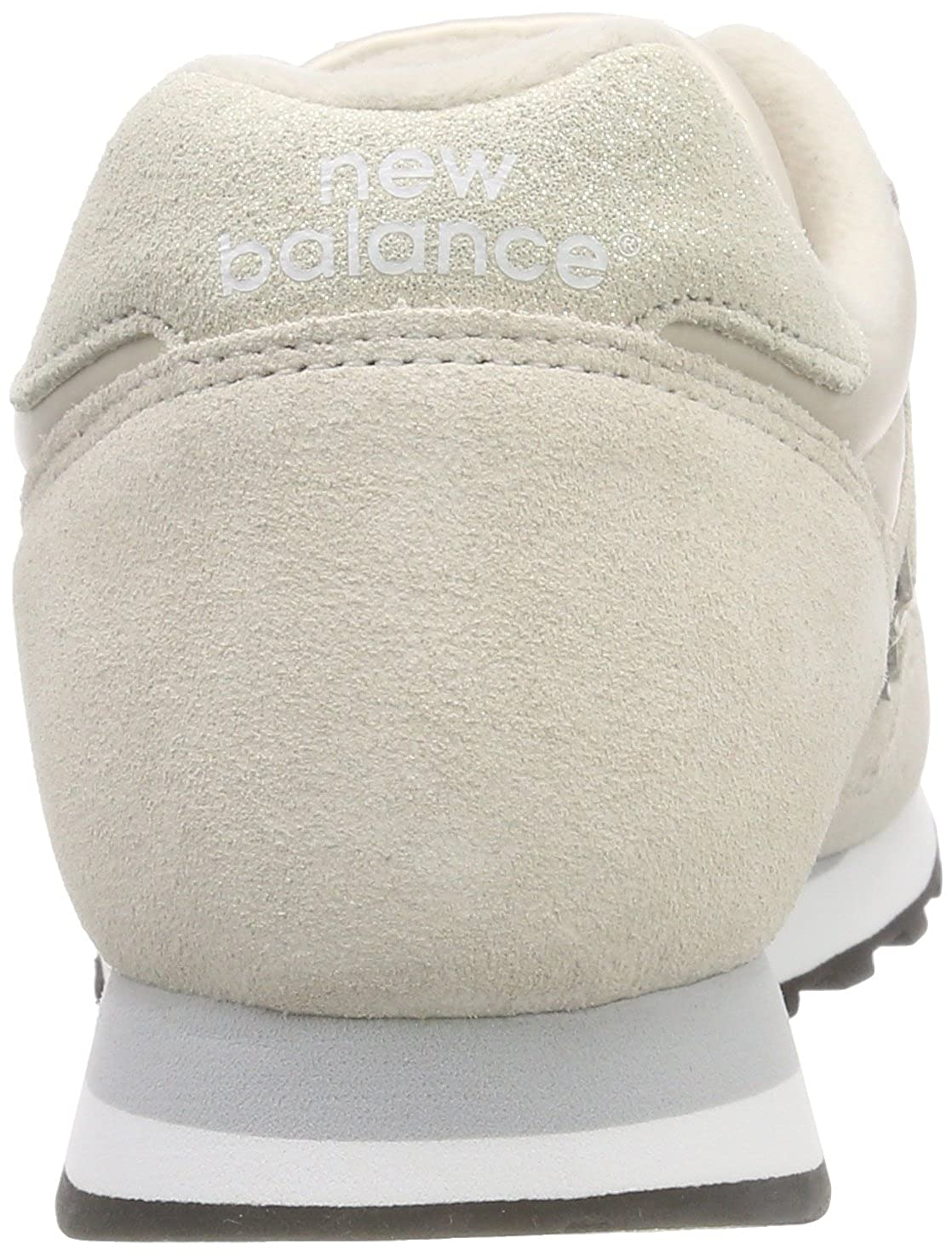 New Balance (Moonbeam/Grey Damen 373 Sneaker Grau (Moonbeam/Grey Balance Osp) 519c4c