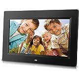 Amazon.com : Philips 10.4-Inch Digital PhotoFrame SPF3400