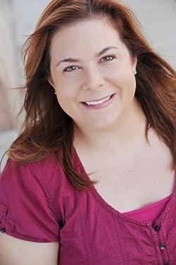 Patricia W. Fischer