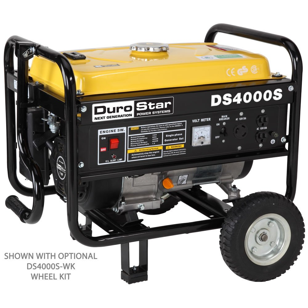 71pIhOa1c6L._SL1000_ amazon com durostar ds4000s, 3300 running watts 4000 starting  at n-0.co