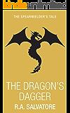 Spearwielder's Tale: The Dragon's Dagger