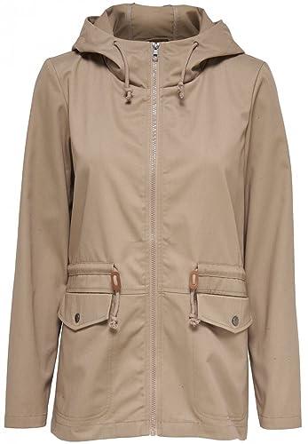 Jacqueline de Yong Only Jacke Jdymandy short spring jacket
