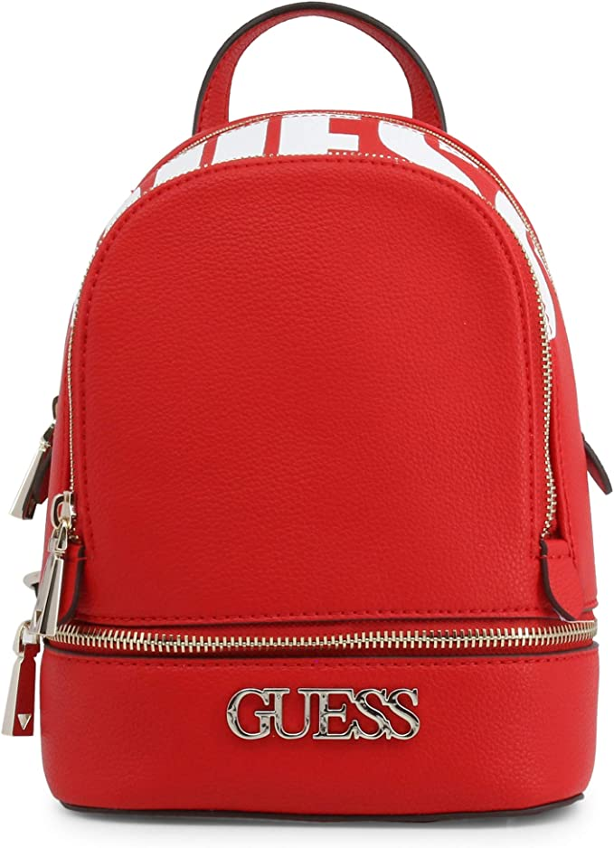 Guess Women's Skye Backpack Bag