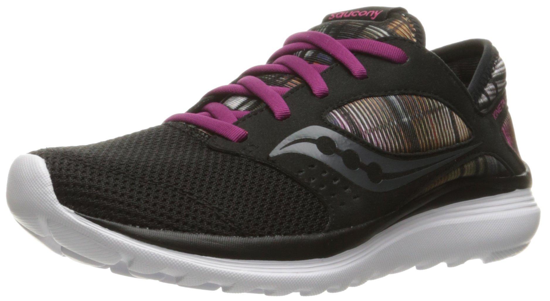 b5719d297446 Saucony Women s Shoe - Kineta Relay Running Shoe