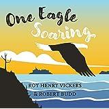One Eagle Soaring