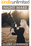 Night Mare (Show Jumping Dreams ~ Book 35)