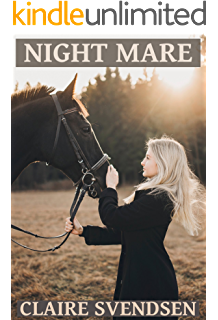 time faults show jumping dreams book 34