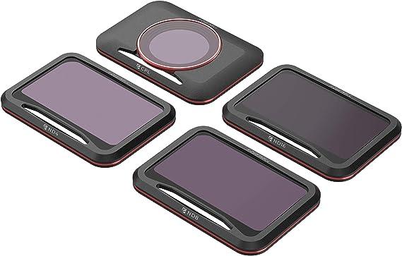 FLD Fluorescent Natural Light Color Correction Filter for Sony HDR-XR550V HDR-XR550 HDR-XR520V HDR-XR520 HDR-XR500V HDR-XR500 HDR-XR260V HDR-XR260 HDR-XR160 Camcorder Video Camera