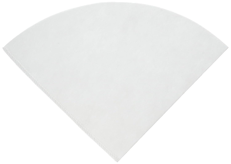 King Kooker PF10 Disposable Paper Oil Funnel Filter