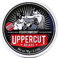 Uppercut Deluxe Featherweight 2.5oz, 176.9 grams