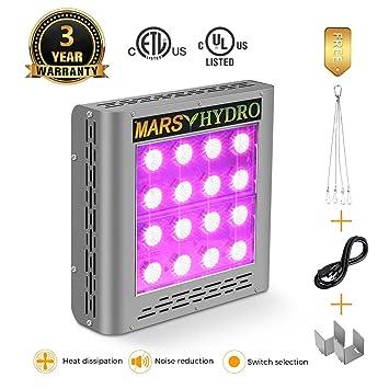 The 8 best lg mini system 400w portable speaker om5541