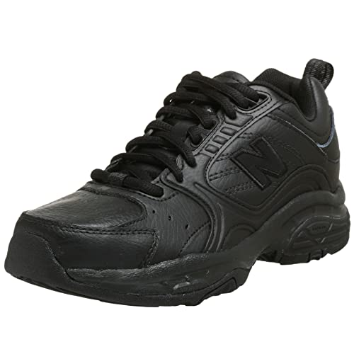 najnowszy projekt gorące produkty kod promocyjny New Balance Women's WX622 Training Shoe
